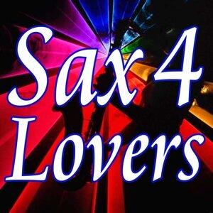 Sax 歌手頭像