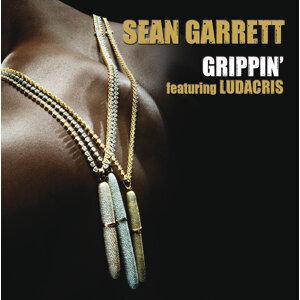 Sean Garrett 歌手頭像