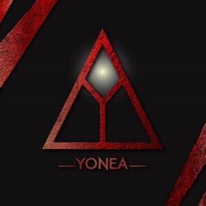 Yonea Artist photo