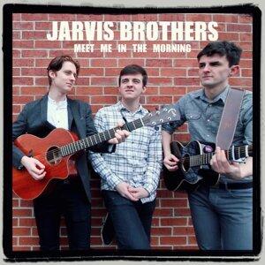 Jarvis Brothers Artist photo