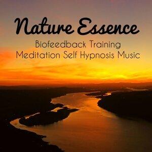 Relaxation Meditation Yoga Music & Deep Sleep Meditation & Chakra Balancing Sound Therapy Artist photo