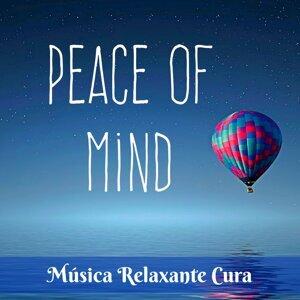 Sons da Natureza & Musica Relaxante & Violão Specialist Artist photo