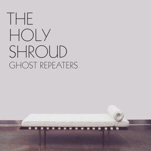 The Holy Shroud Artist photo