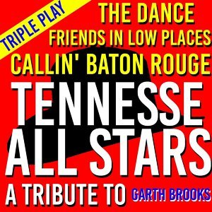 The Tennessee All Stars Artist photo