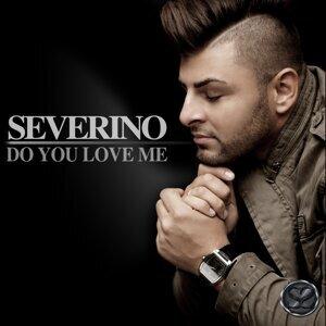 Severino 歌手頭像
