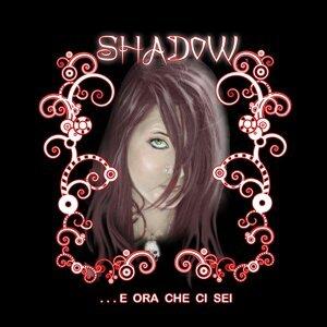 Shadow 歌手頭像