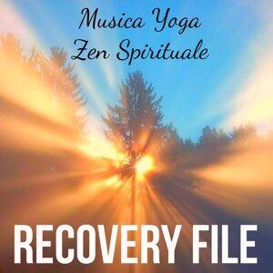 Ninna Nanna Sogno & Musica Terapeutica Relax & Musica per Dormire Artist photo