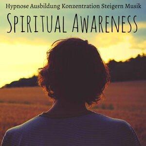 Meditationsmusik & Beruhigende Musik Akademie & Klangtherapie Entspannung Artist photo