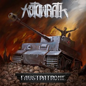 Kytowrath Artist photo
