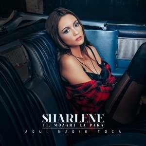Sharlene 歌手頭像