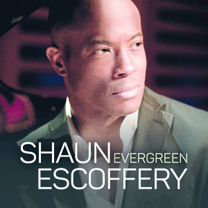 Shaun Escoffery 歌手頭像