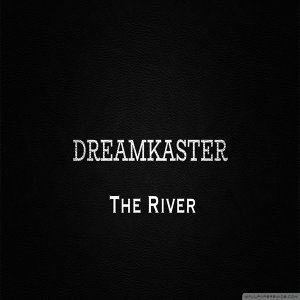 Dreamkaster Artist photo