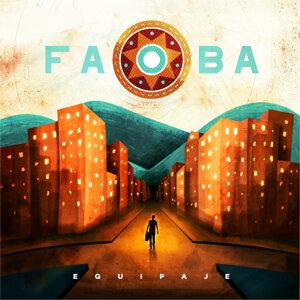 Faoba Artist photo