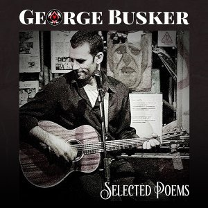 George Busker Artist photo