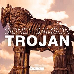 Sidney Samson 歌手頭像