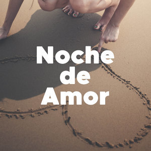 Escuela de Musica para Hacer el Amor & Guitarra Del Mar & Canciones de Cuna Relax Artist photo