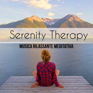 Musica Rilassante Relax & Ninne Nanne 101 & Meditazione Profonda Artist photo