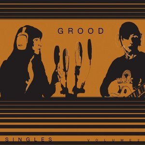 Grood Artist photo