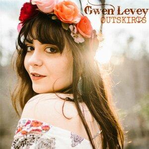 Gwen Levey Artist photo