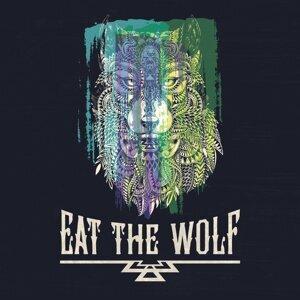Eat the Wolf Artist photo