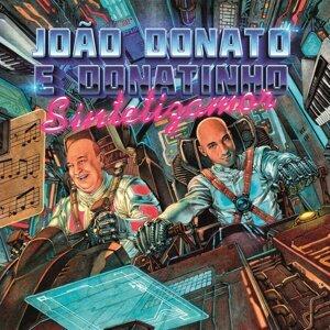 João Donato, Donatinho Artist photo