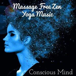 massage music club & Free Zen Spirit & Relaxing Sleep Sounds Artist photo