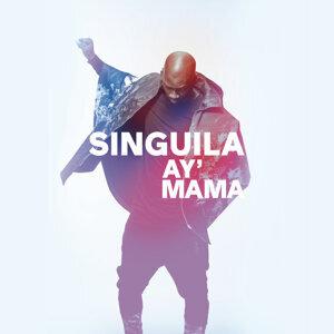 Singuila 歌手頭像