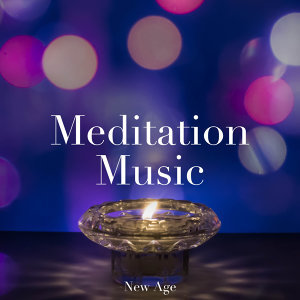 Soothing Music Ensamble & Classical Study Music & Zen Meditation Orchestra Artist photo