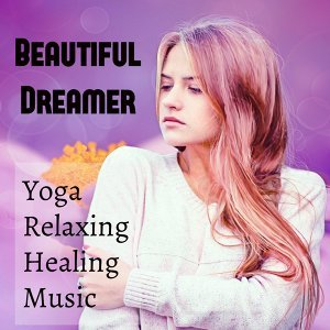 Yoga Music Maestro & Yoga Exercices Club & Best Relaxation Meditation Yoga Music Artist photo