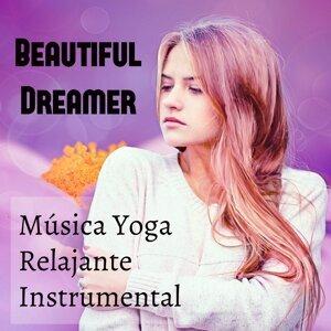 Musica para Bebes & Musica para Meditar & Saludo al Sol Sonido Relajante Artist photo