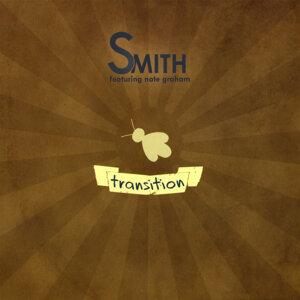 Smith 歌手頭像