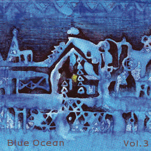 Blue Ocean Artist photo