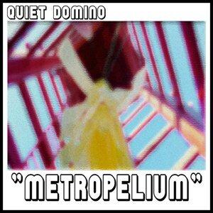 Quiet Domino Artist photo