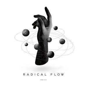 Radical Flow Artist photo