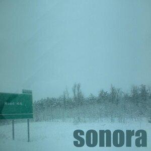 Sonora 歌手頭像