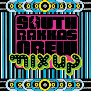 South Rakkas Crew 歌手頭像