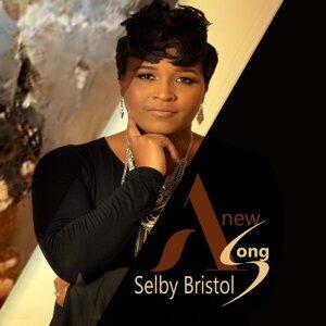 Selby Bristol Artist photo