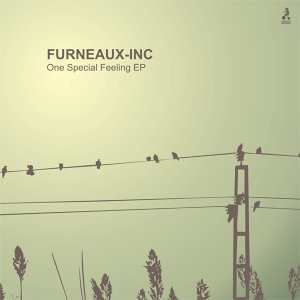 Furneaux-Inc Artist photo