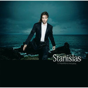 Stanislas 歌手頭像