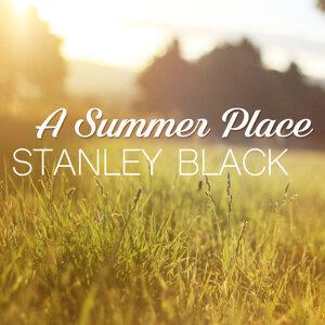 Stanley Black