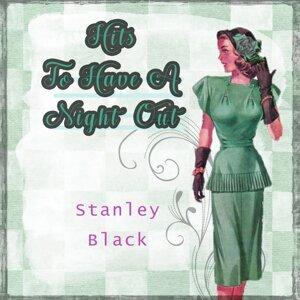 Stanley Black 歌手頭像