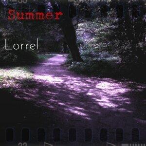 Lorrel Artist photo
