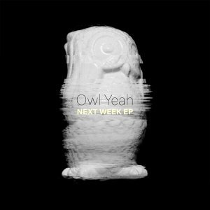 Owl Yeah Artist photo