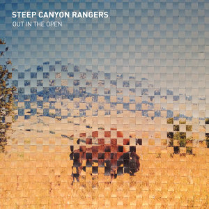 Steep Canyon Rangers 歌手頭像