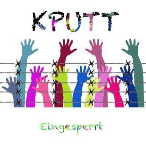 KPUTT Artist photo