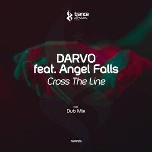 DARVO feat. Angel Falls Artist photo
