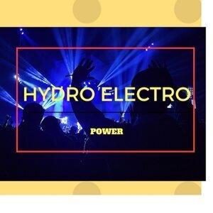 Hydro Electro Artist photo