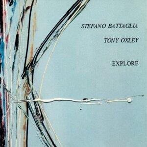 Stefano Battaglia 歌手頭像