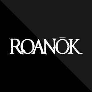 Roanok Artist photo