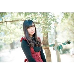 Oyamori Emiri (亲盛えみり) Artist photo